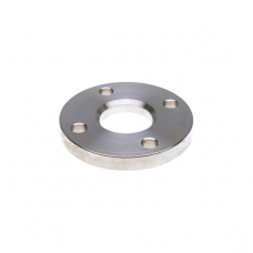 "Фланец свободный 4"" DN150 (168,3 мм), PN16 AISI 304, ISO DIN 2653/EN 1092-1-02"