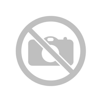Электрод сварочный 2,6 мм E 347-16, h9, упаковка 2 кг