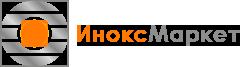 www.inoxmarket.ru